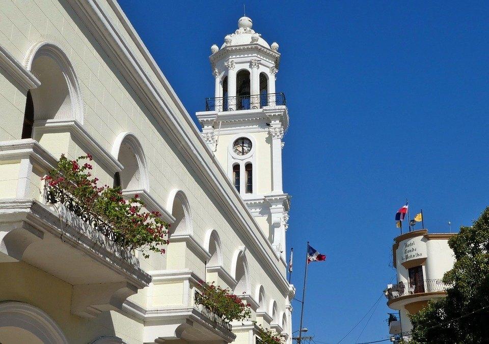 Lo mejor de la capital dominicana