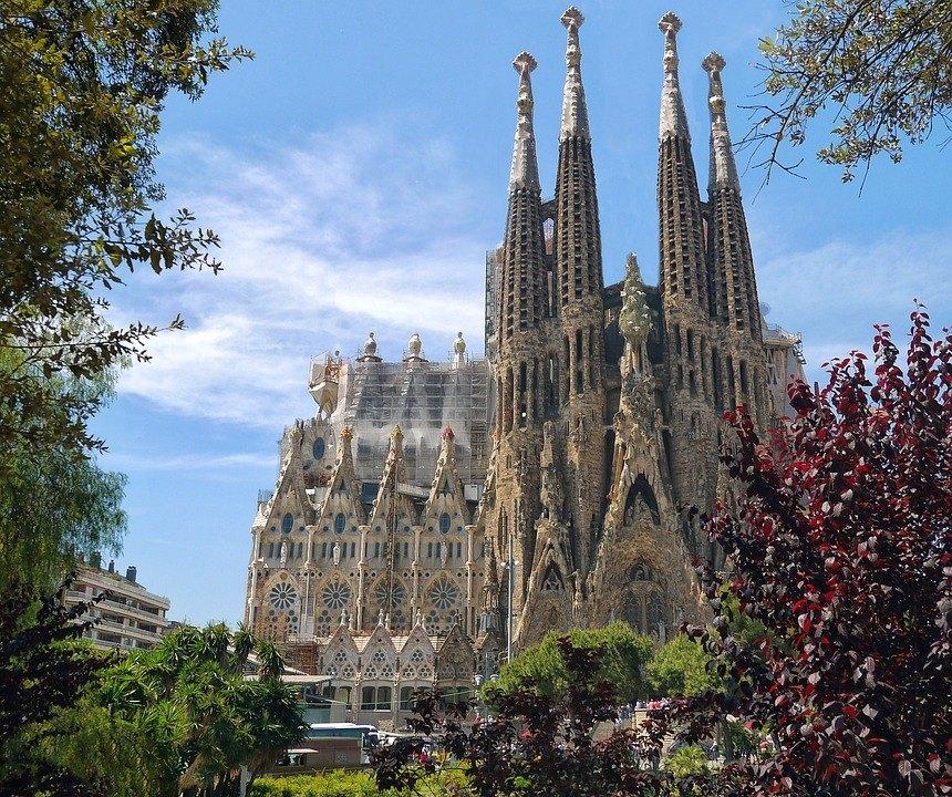 La mejor manera de disfrutar en Barcelona y su entorno