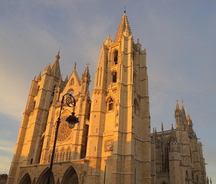 Las mejores despedidas de soltero en León