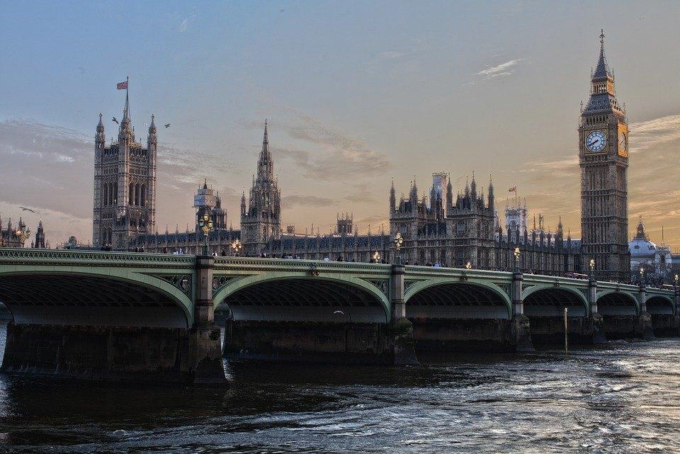 Ventajas de aprender inglés en el Reino Unido