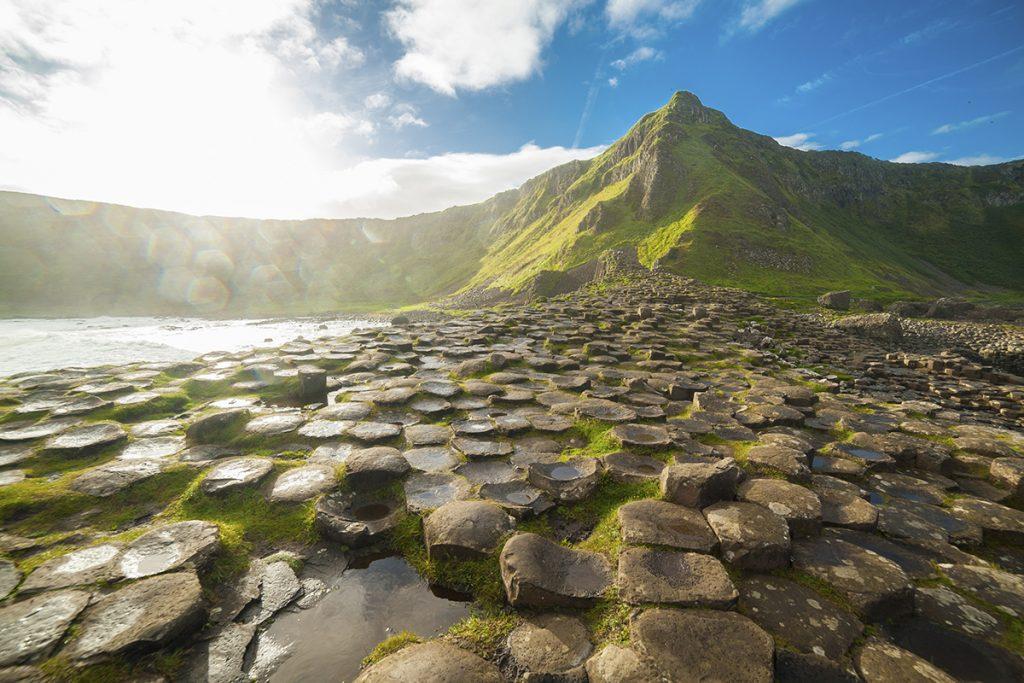 Ventajas de aprender inglés en Irlanda