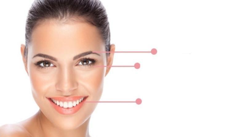 Conoce las ventajas de la micropigmentación
