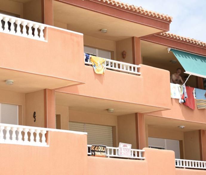 Descubre los mejores apartamentos turísticos de Sevilla